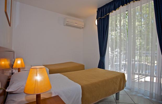 фото отеля Horizont изображение №29