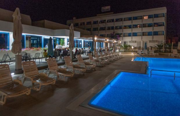 фото отеля Bolero изображение №21