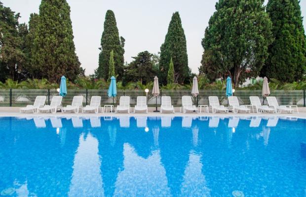 фотографии отеля Bolero изображение №19