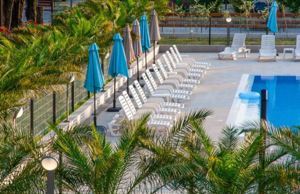 фото отеля Bolero изображение №13