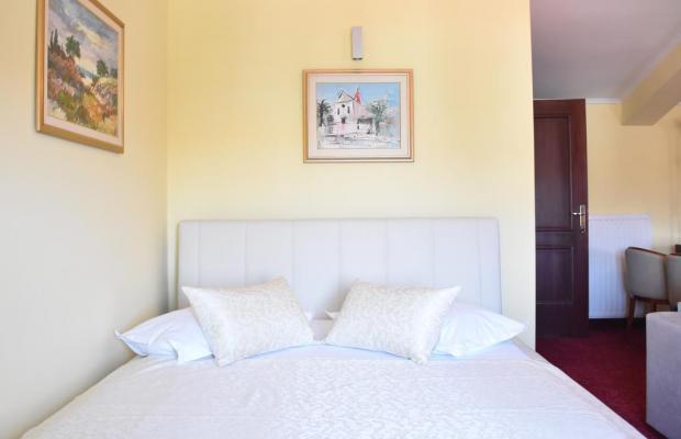 фото отеля Villa Riva изображение №9