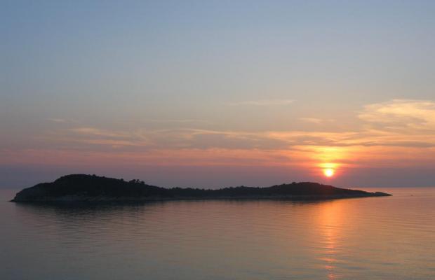 фотографии Adriatic Luxury Croatia Cavtat изображение №32