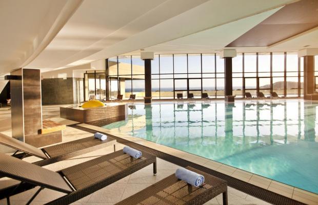 фотографии отеля Adriatic Luxury Croatia Cavtat изображение №19
