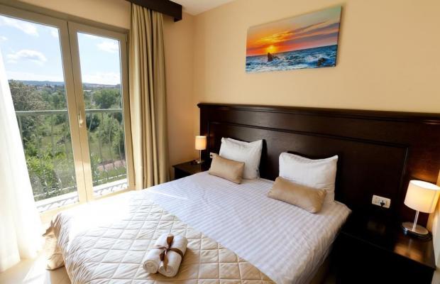 фотографии Blue Waves Resort (ex. Riu Blue Waves) изображение №8
