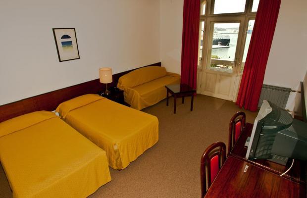 фотографии Arenaturist Hotel Riviera изображение №12