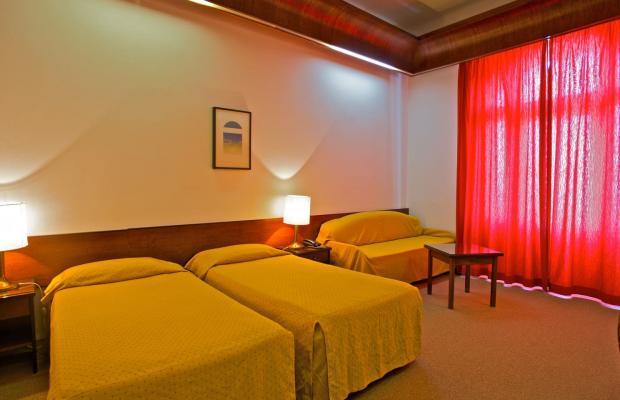 фото Arenaturist Hotel Riviera изображение №2