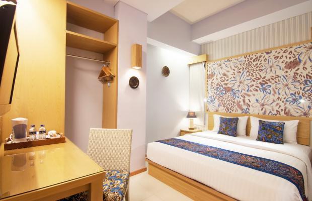 фотографии отеля Rhadana изображение №59