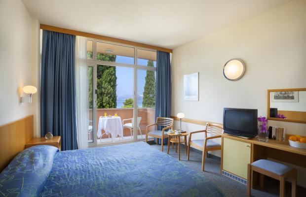 фото отеля Remisens Hotel Albatros (ex. Iberostar Albatros) изображение №9