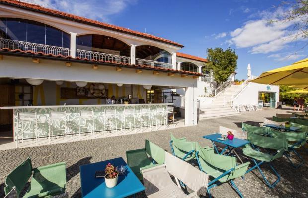 фото отеля Belvedere Trogir Camping & Apartments изображение №33