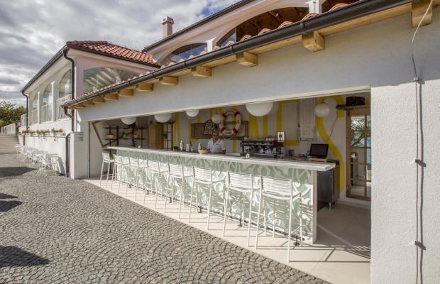 фото Belvedere Trogir Camping & Apartments изображение №26