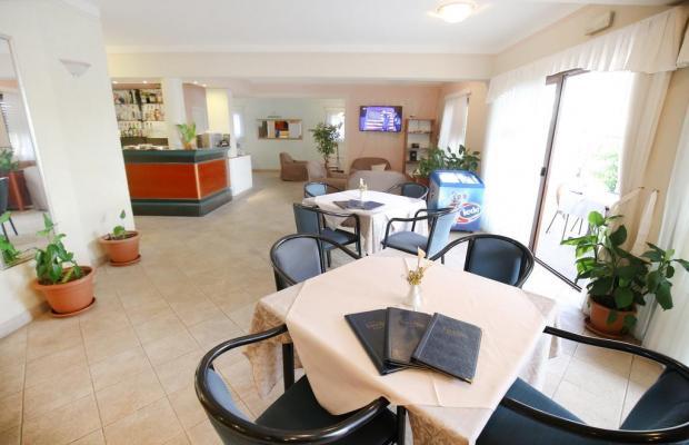 фотографии Hotel Lucija изображение №24