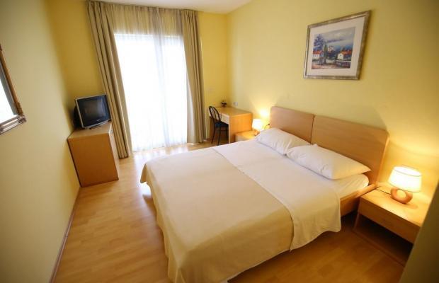 фотографии Hotel Lucija изображение №8
