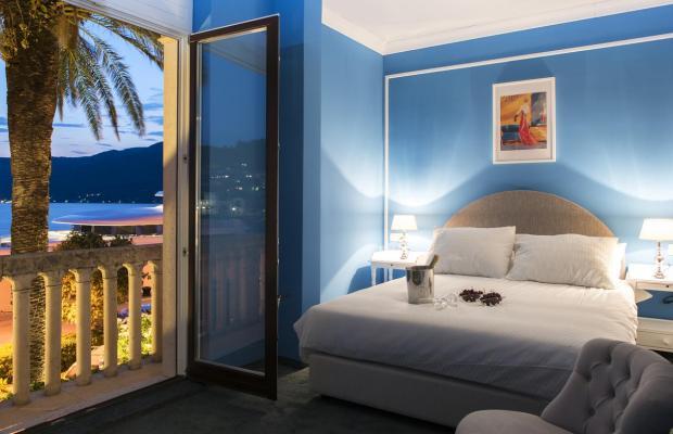 фотографии Hotel Korcula De La Ville изображение №16