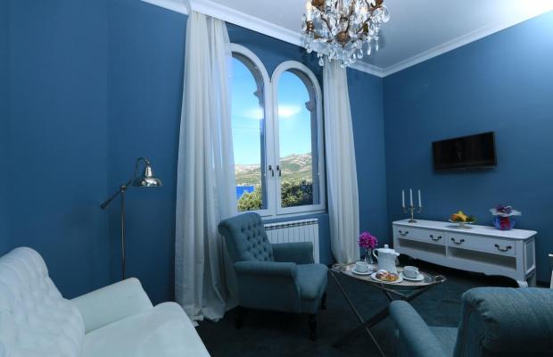 фото Hotel Korcula De La Ville изображение №2