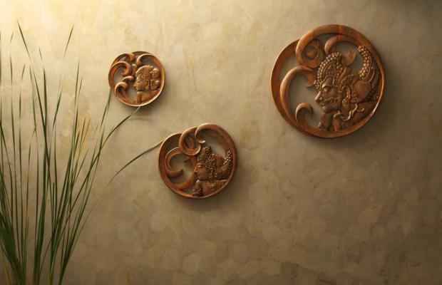 фотографии отеля Santika Siligita  изображение №19