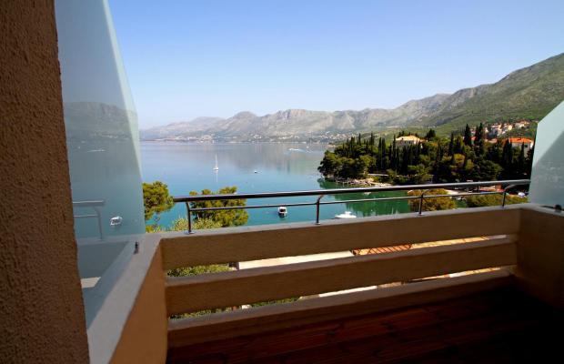 фото Hotel Cavtat (ex. Iberostar Cavtat) изображение №42