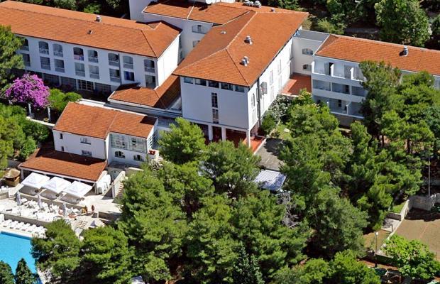 фото отеля Marina изображение №5