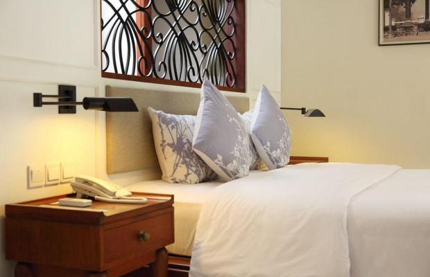 фотографии отеля Seminyak Lagoon All Suites Hotel изображение №11