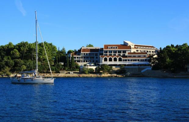 фото отеля Liburna изображение №5