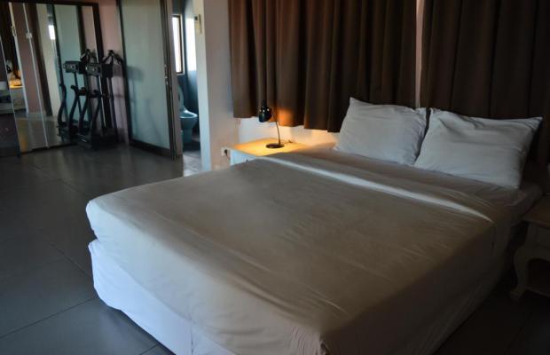 фото отеля Marinos Place изображение №5