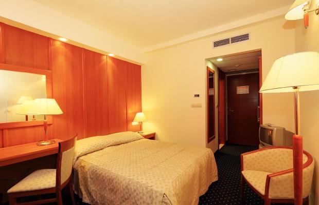 фотографии отеля Marco Polo изображение №43