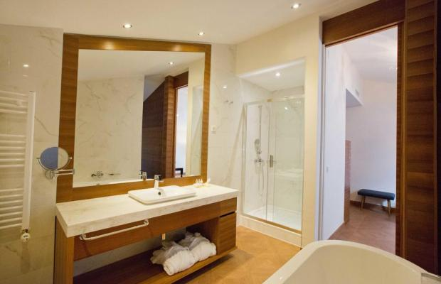 фотографии Design Hotel Royal изображение №16