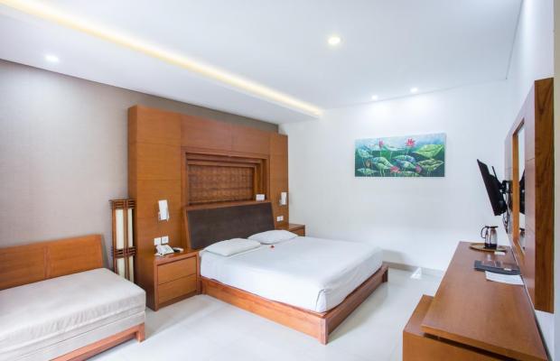 фото Sinar Bali изображение №14