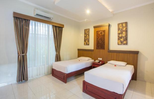 фото Sinar Bali изображение №10