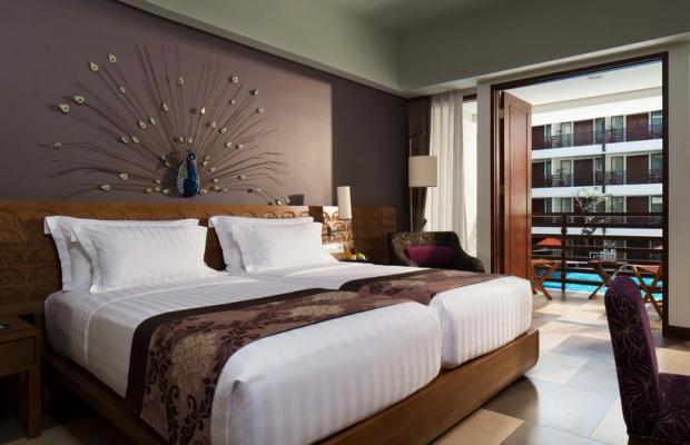 фото отеля Sun Island Hotel изображение №29