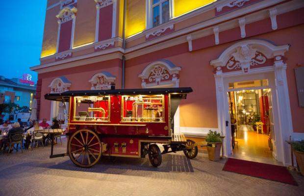 фотографии Hotel Continental  изображение №8