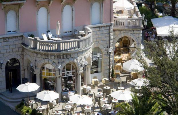 фото Hotel Milenij изображение №34