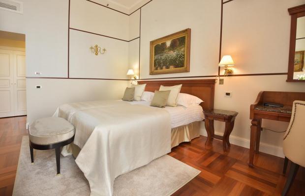 фото Hotel Milenij изображение №22