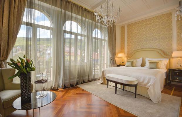 фото Hotel Milenij изображение №14