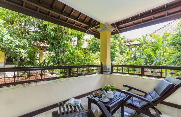 фотографии Royal Tunjung Bali изображение №32