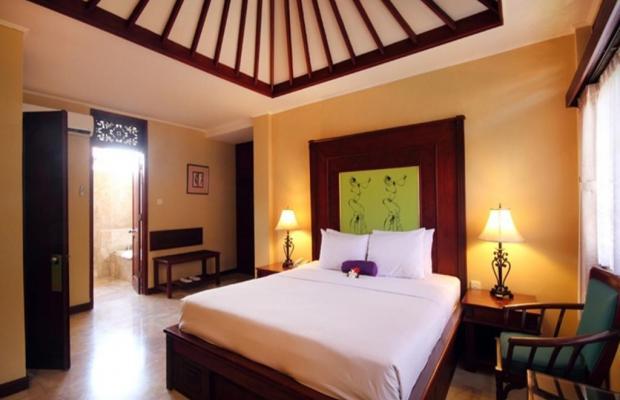 фото Royal Tunjung Bali изображение №6