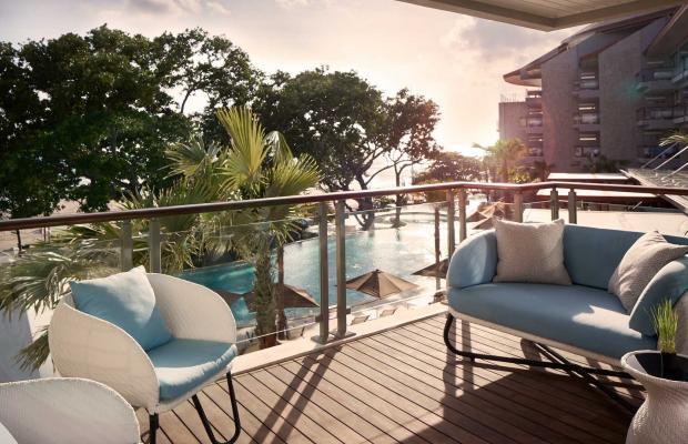 фотографии Double-Six Luxury Hotel изображение №32