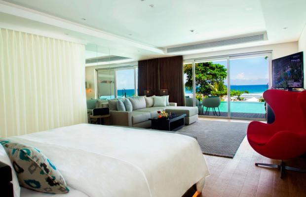 фото отеля Double-Six Luxury Hotel изображение №25