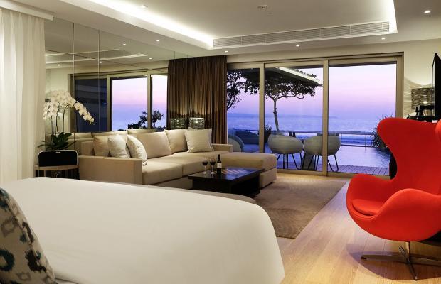 фото Double-Six Luxury Hotel изображение №22
