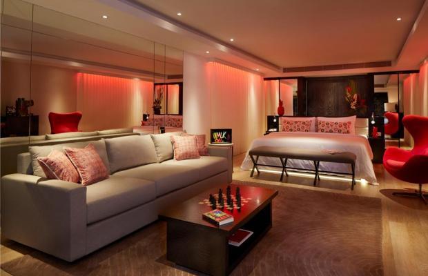 фото отеля Double-Six Luxury Hotel изображение №5