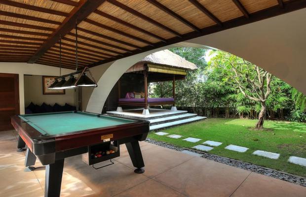 фотографии Villa Indah Manis изображение №8