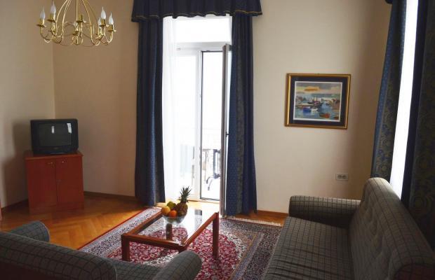 фотографии отеля Galeb изображение №15