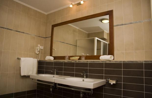 фото отеля Vrata Krke изображение №21