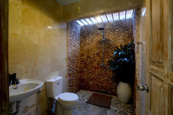 фотографии отеля Casa Nuri изображение №15