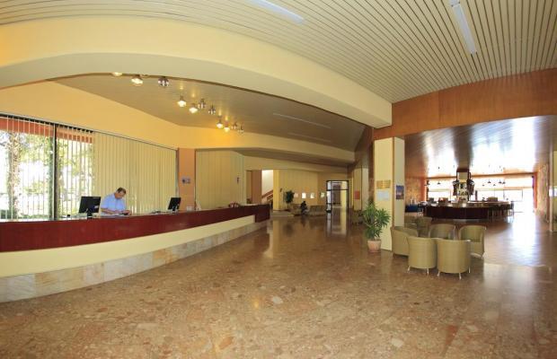 фото отеля Donat изображение №9