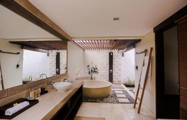 фото отеля Villa Nelayan изображение №5