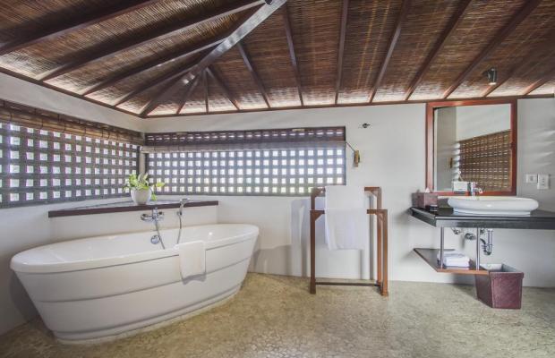 фото отеля Amadea Resort & Villas изображение №33