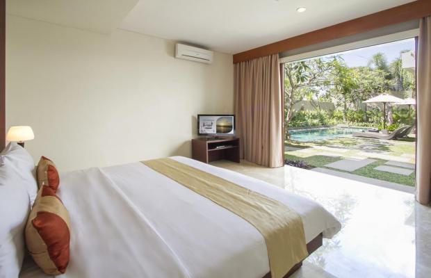 фото Amadea Resort & Villas изображение №10