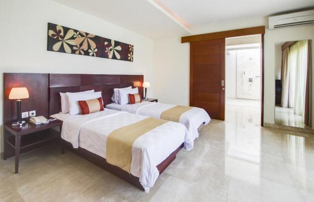 фото Amadea Resort & Villas изображение №6