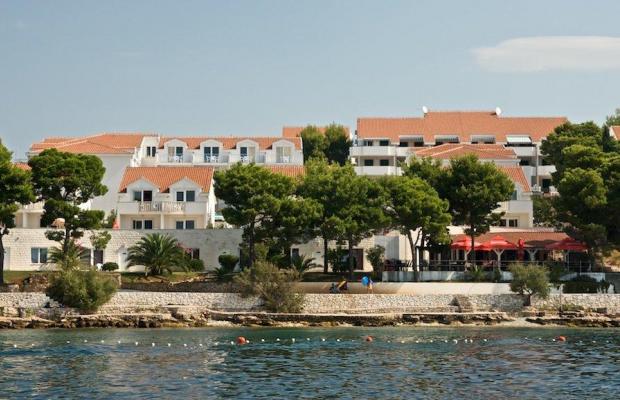 фотографии отеля Illyrian Resort изображение №15