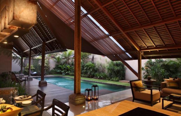 фотографии Ametis Villa изображение №24
